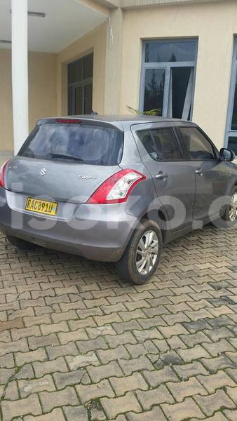 Big with watermark suzuki swift nicholas 10000000 0788392925 49528km 2014 automatic