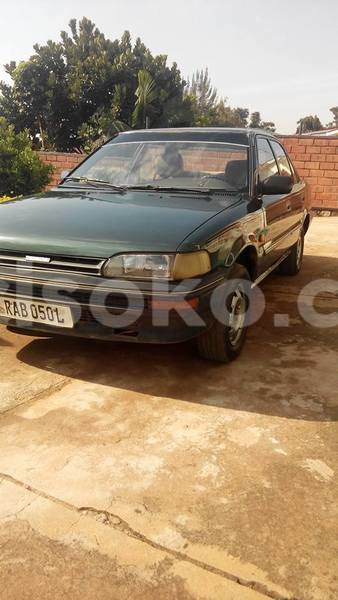 Big with watermark corolla 1988 2m pasa 0788303391 2
