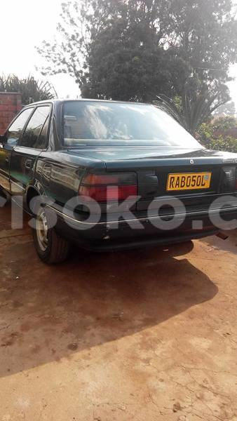 Big with watermark corolla 1988 2m pasa 0788303391 3