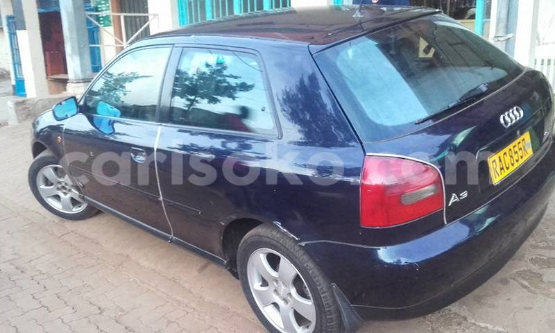 Big with watermark audi a3 1999 aimable 3 300 000 0788448858 2