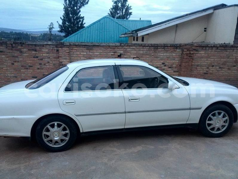Big with watermark toyota cresta losange 0783684944 5k usd 3