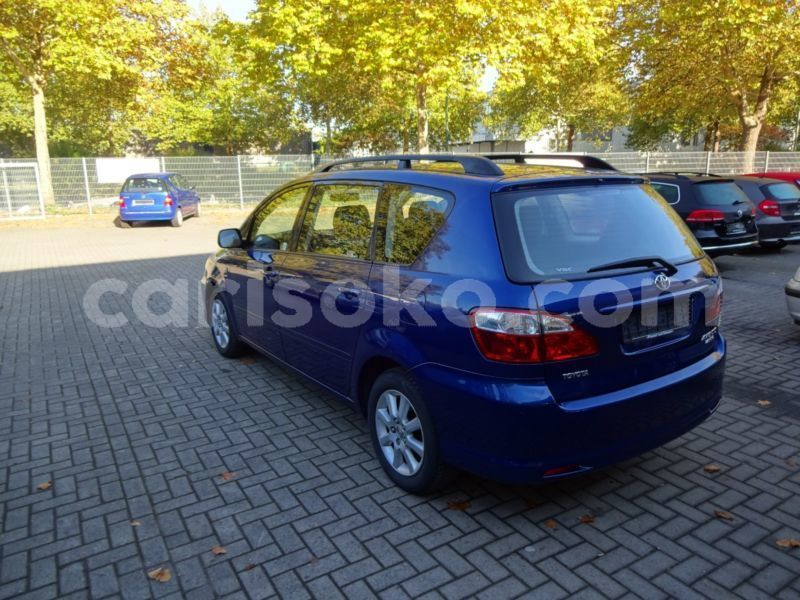 Big with watermark blue7