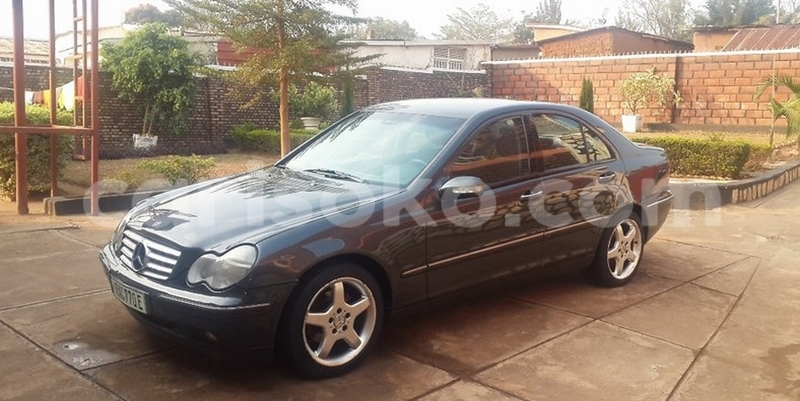 Big with watermark mercedes benz e class 2003 ston 0788303145 7 200 000 150 452 km automatic petrol 4