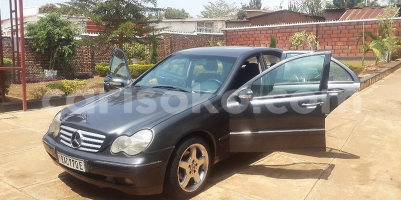 Big with watermark mercedes benz e class 2003 ston 0788303145 7 200 000 150 452 km automatic petrol