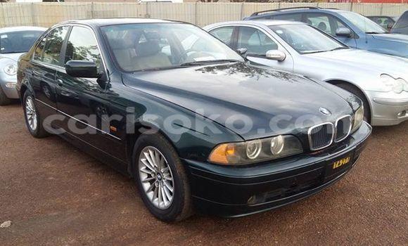 Acheter Occasion Voiture BMW 3-Series Autre à Gicumbi au Rwanda