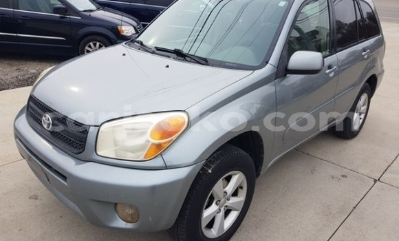 Acheter Importé Voiture Toyota RAV4 Autre à Nyanza, Rwanda