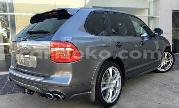 Medium with watermark 2008 porsche cayenne gts 9pa auto 4x4 my09 2