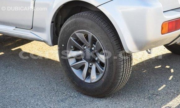 Buy Import Suzuki Jimny Other Car in Import - Dubai in Rwanda