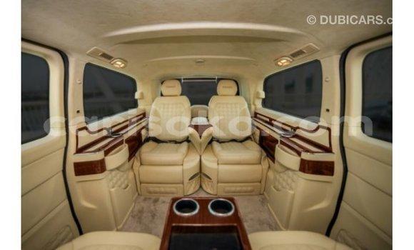Buy Import Mercedes-Benz 250 Black Car in Import - Dubai in Rwanda