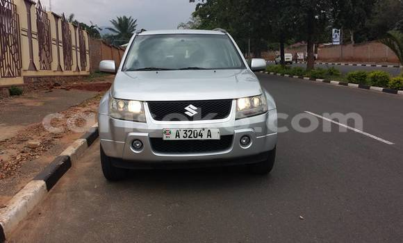 Medium with watermark deal 257 76 766 886 grand vitara negotiable