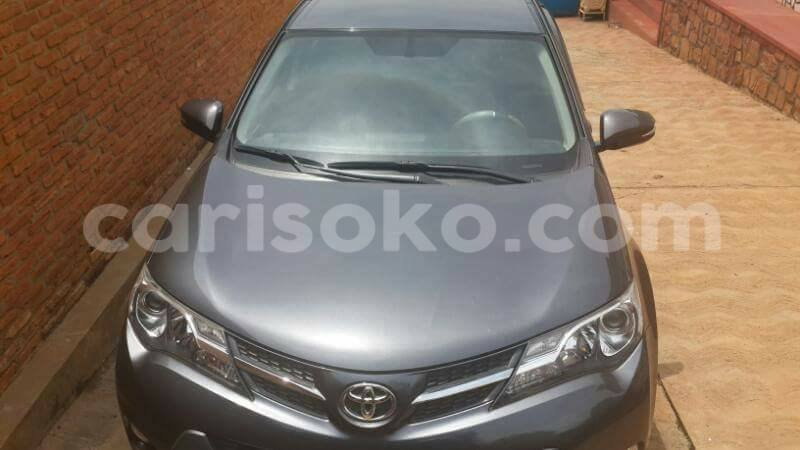 Big with watermark pax rav4 2013 22 000 000 manual petrol