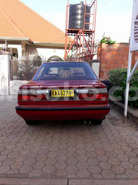 Big with watermark perpetue toyota limited 1993 2m 0788747747 manual petrol 2