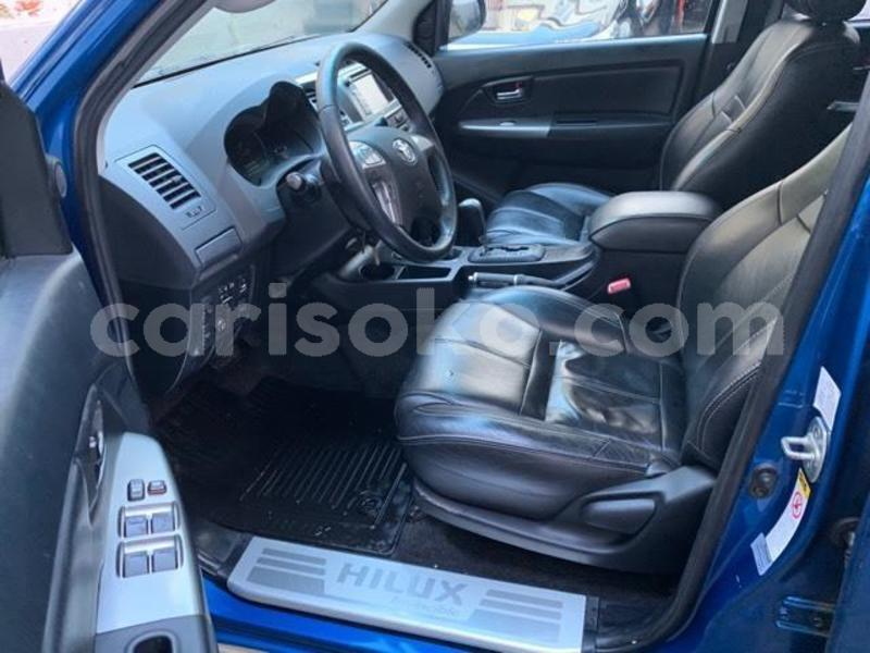 Big with watermark hilux7
