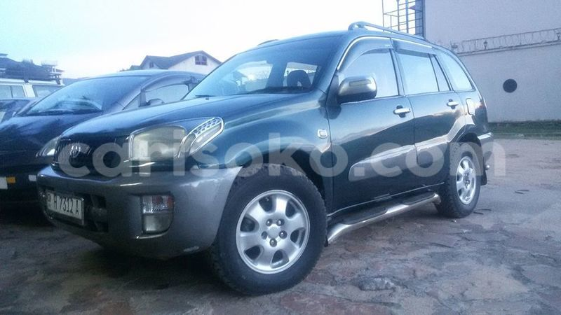 Big with watermark thierry v 079468183 5 500 000 rav4 kinindo manual