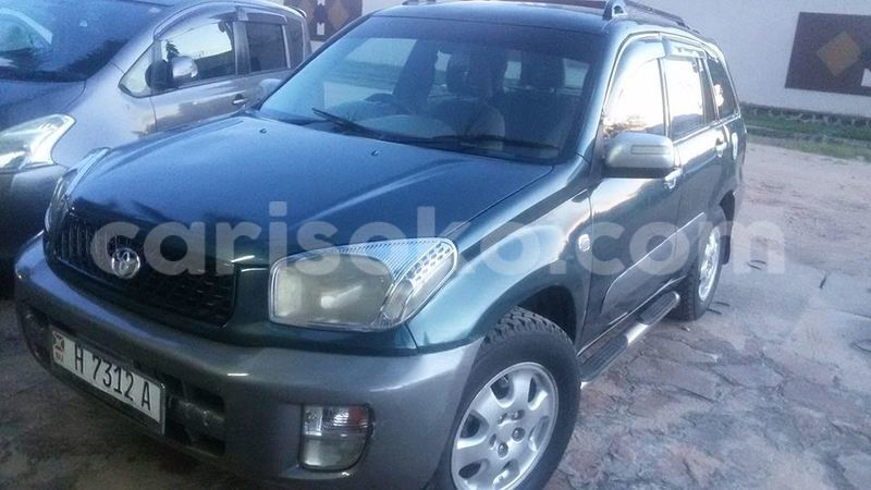 Big with watermark thierry v 079468183 5 500 000 rav4 kinindo manual 2