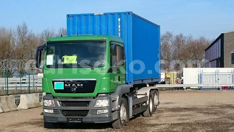 Big with watermark adolphe 0788836780 mam lorry diesel manual 50 000 000