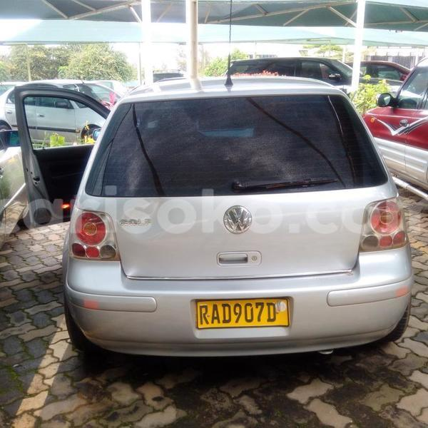Big with watermark individual vw golf 6m 0789977169 auto 2