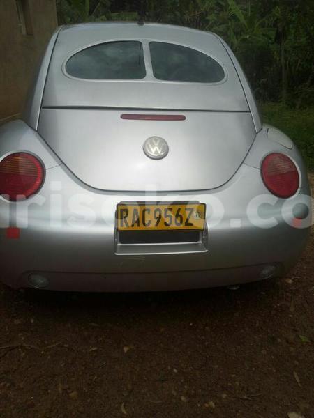 Big with watermark indiv 4 vw beetle 2000 0789977169 3.5 m 4