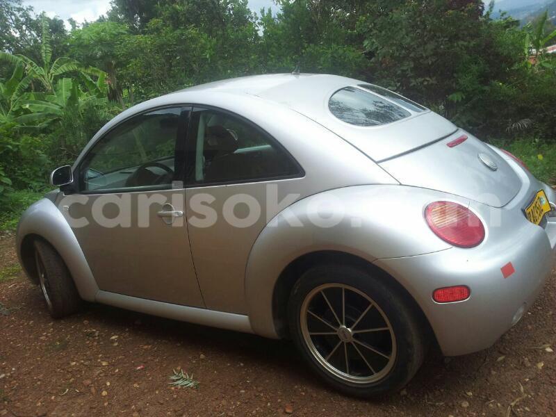 Big with watermark indiv 4 vw beetle 2000 0789977169 3.5 m