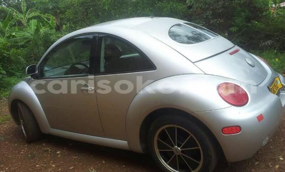 Medium with watermark indiv 4 vw beetle 2000 0789977169 3.5 m