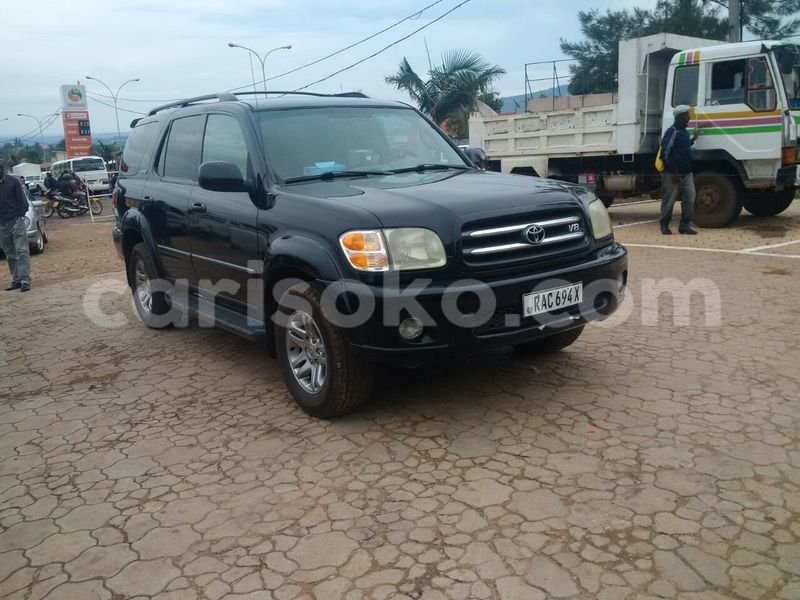 Big with watermark indiv 2 v8 sequoia 2003 22 000 000 0789977169