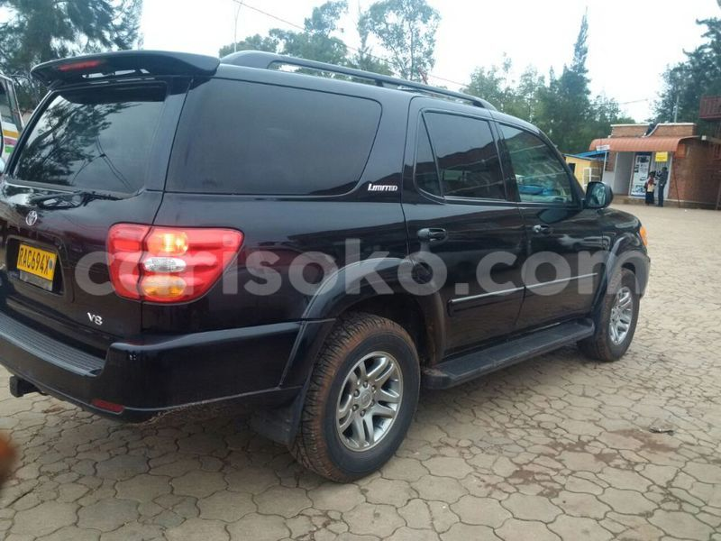Big with watermark indiv 2 v8 sequoia 2003 22 000 000 0789977169 2