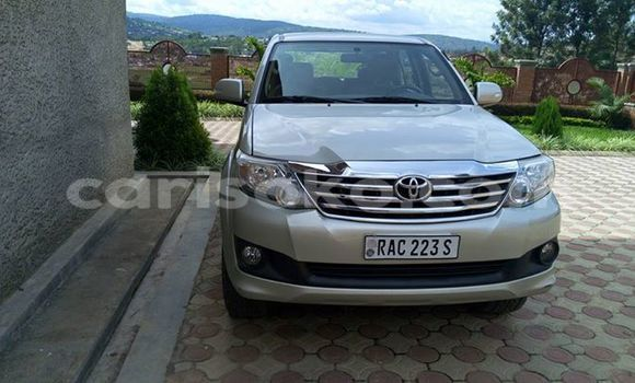 Medium with watermark fortuner 2012 deals kigali 56k 22m 0728007280 0783822538.