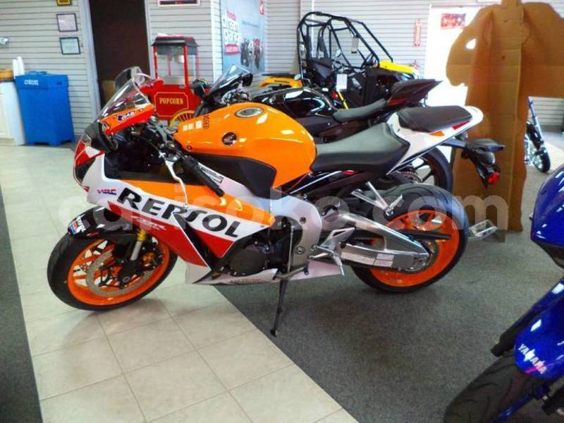 Big with watermark 2015 honda cbr1000rr motorcycles for sale 31590