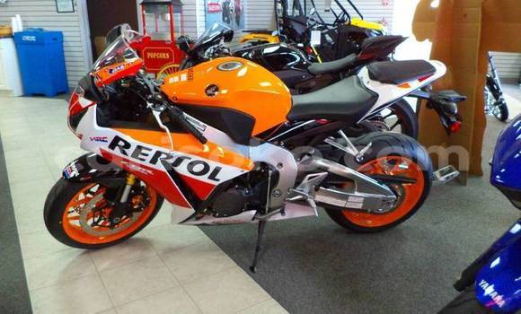 Medium with watermark 2015 honda cbr1000rr motorcycles for sale 31590