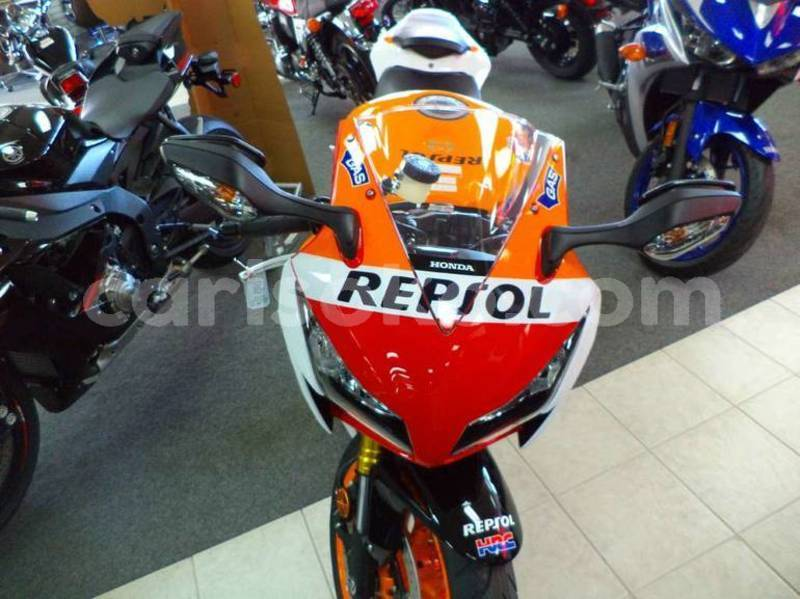 Big with watermark 2015 honda cbr1000rr motorcycles for sale 31591