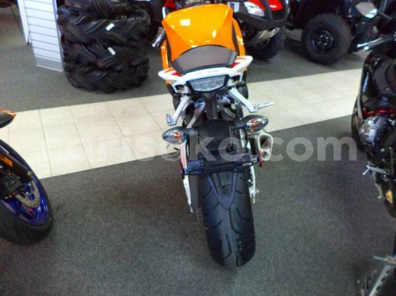 Big with watermark 2015 honda cbr1000rr motorcycles for sale 31596