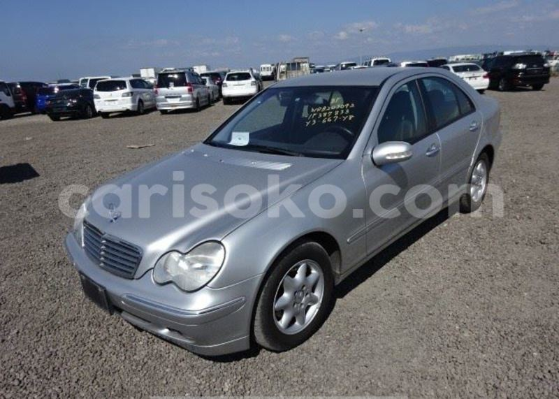 Big with watermark benz c2000 julien 0788641187 14500000 petrol