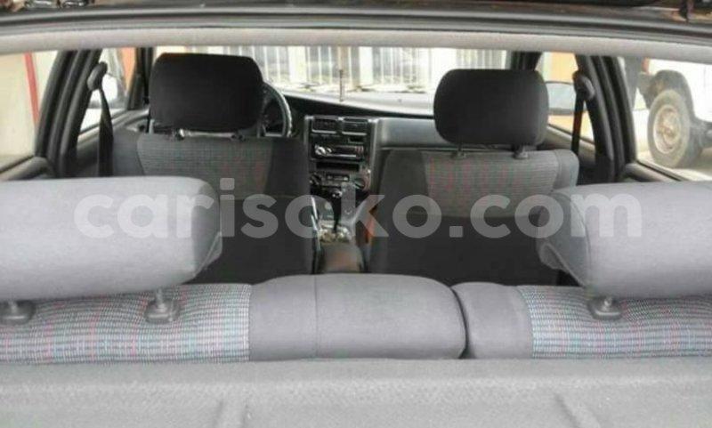 Big with watermark carina e 0783537608 0725983661 manual 1995 petrol 2