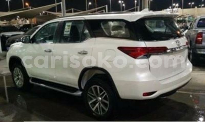 Big with watermark uhcar deal ltd fortuner