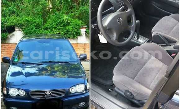 Medium with watermark vital 0788405597 corolla 2000 6.5m