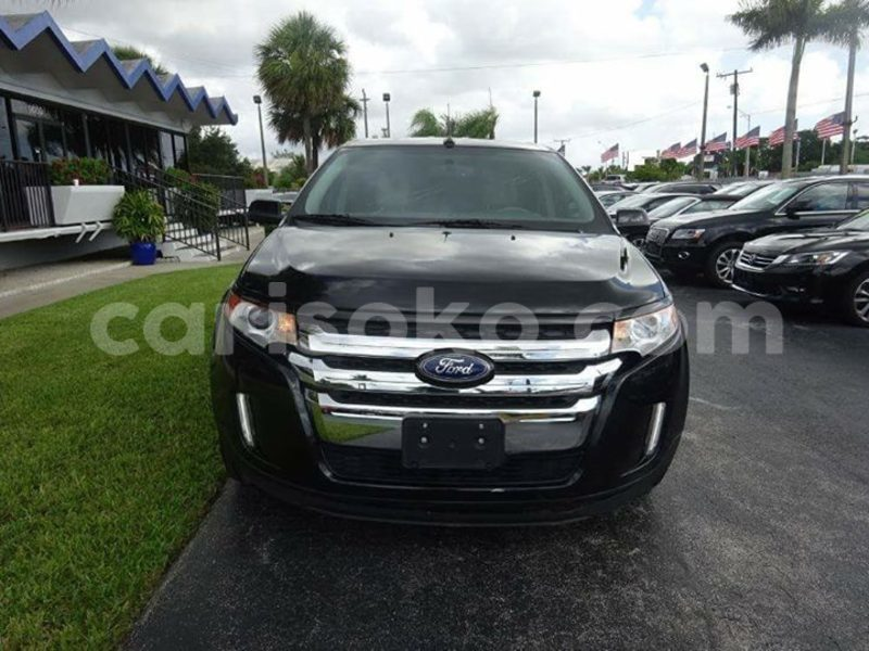 Big with watermark ford edge 2013 limited 0788359121 2