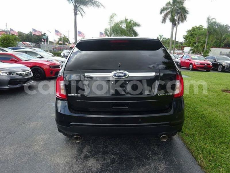 Big with watermark ford edge 2013 limited 0788359121 4