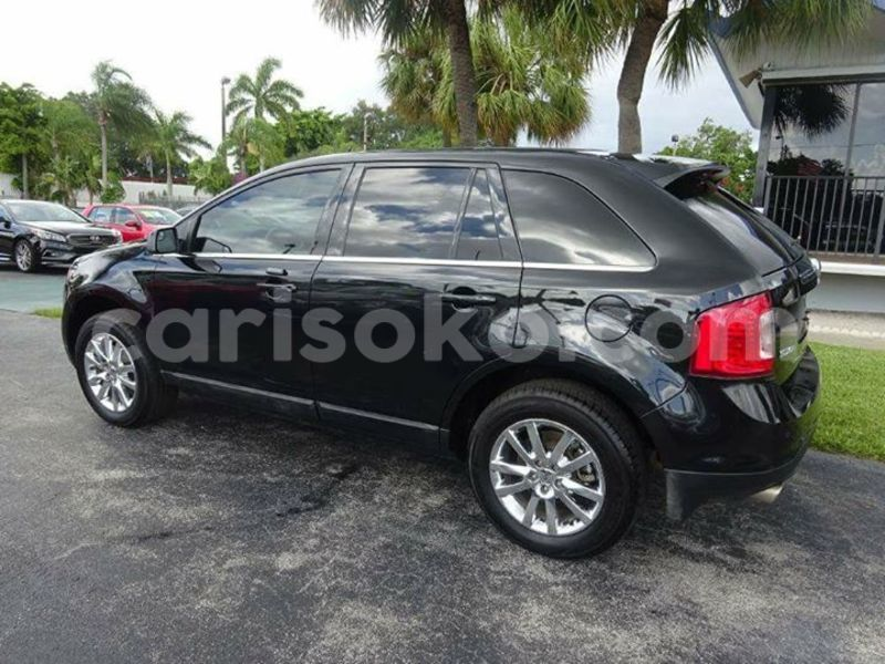 Big with watermark ford edge 2013 limited 0788359121 3