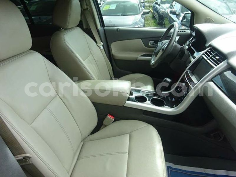 Big with watermark ford edge 2013 limited 0788359121 5