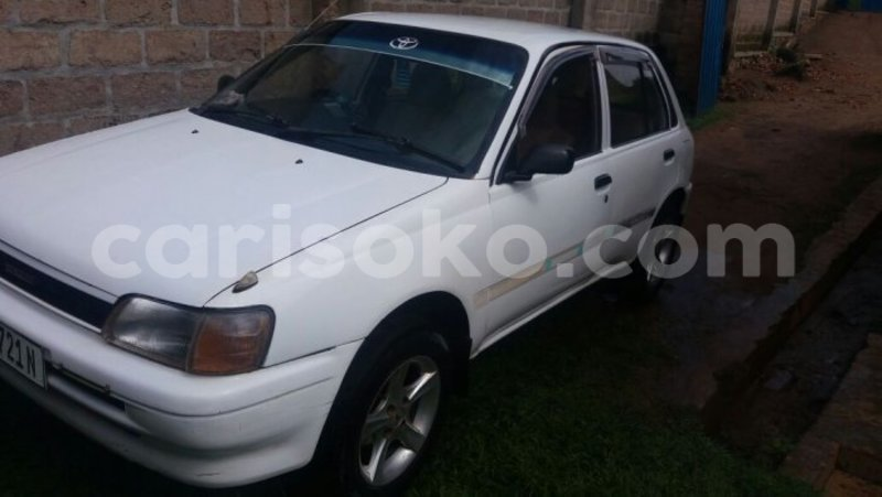 Big with watermark starlet 1993 250728703370 2m 2