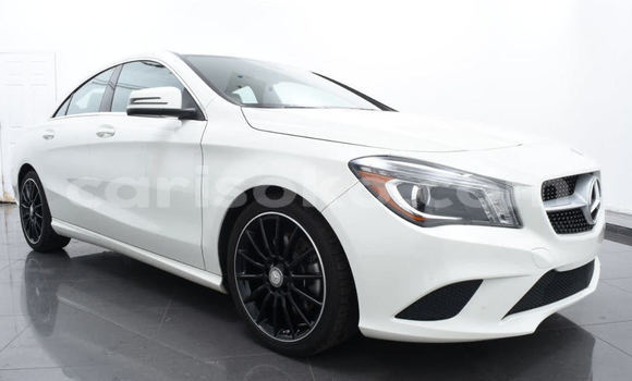 Medium with watermark 2014 mercedes benz cla class pic 177090756650402034 1024x768