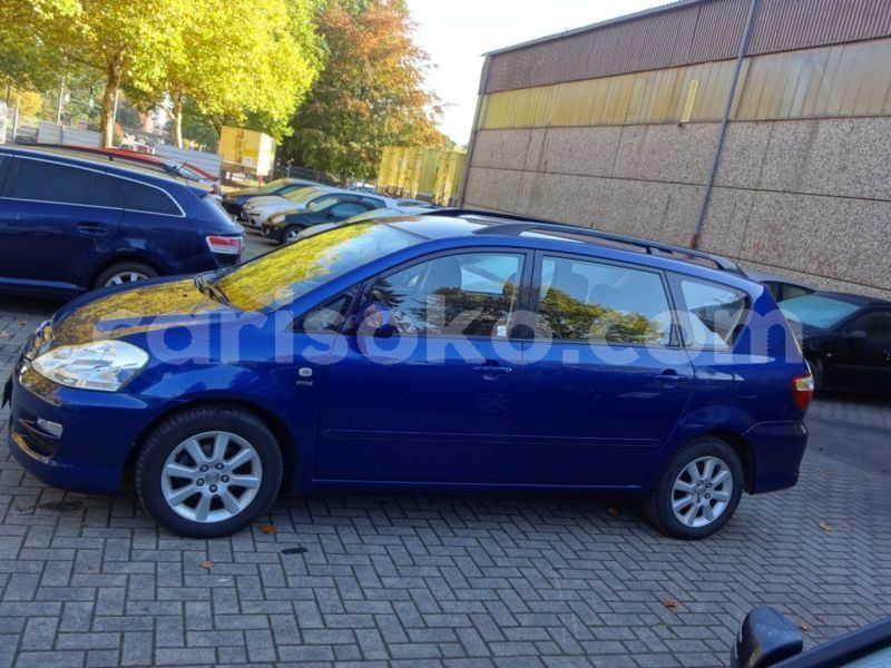 Big with watermark blue3