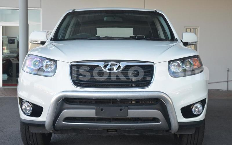 Big with watermark 2011 hyundai santa fe slx auto 4x4 my12