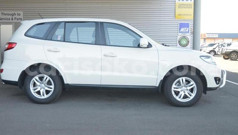 Big with watermark 2011 hyundai santa fe slx auto 4x4 my12 1