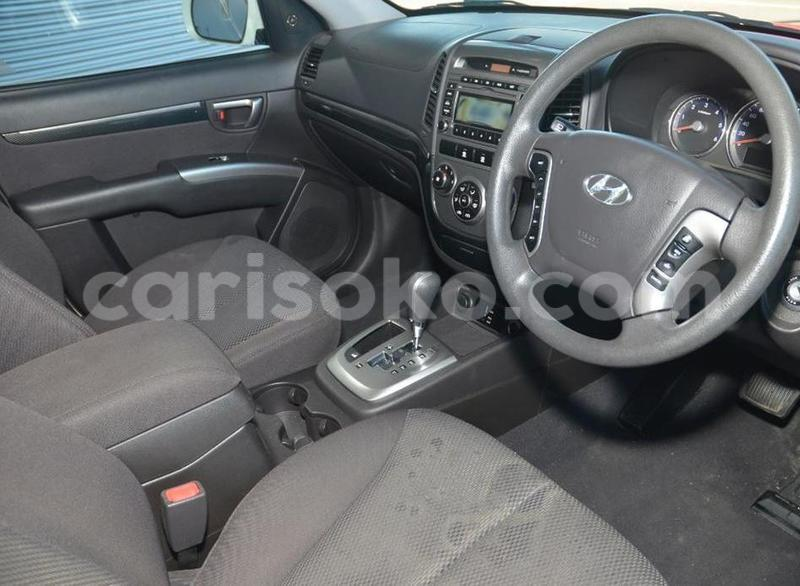 Big with watermark 2011 hyundai santa fe slx auto 4x4 my12 4