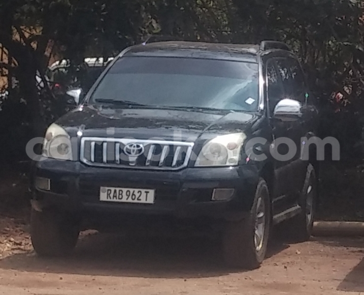Big with watermark toyota prado