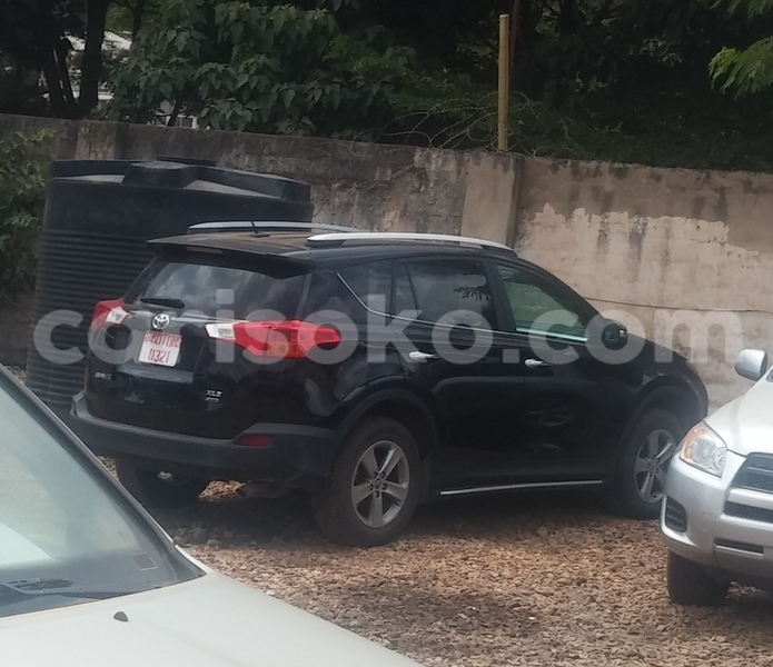 Big with watermark rav4 black