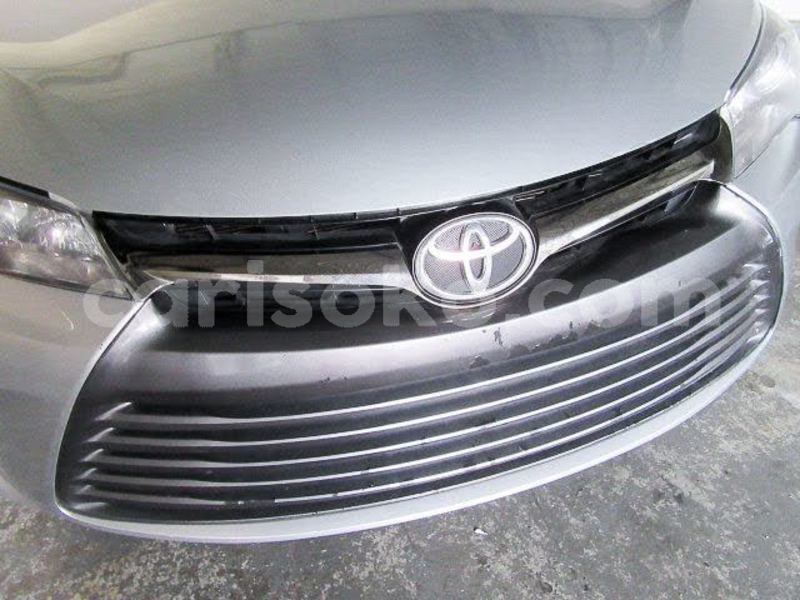 Big with watermark 2016 toyota camry pic 7132115193932209849 1024x768