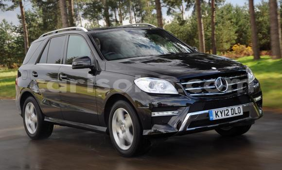 Buy Used Acura MDX Beige Car in Rubavu in Rwanda