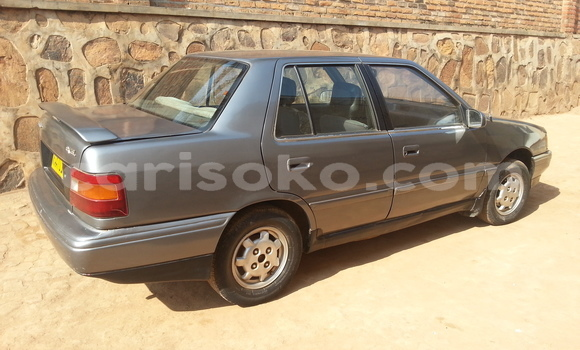 Medium with watermark hyundai excel